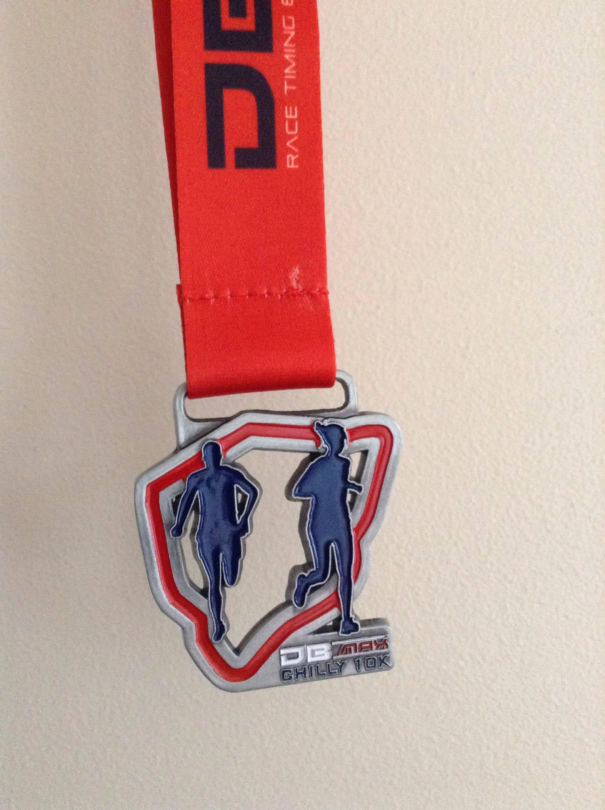 Ann Fisher Medal